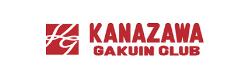 KANAZAWA GAKUIN CLUB