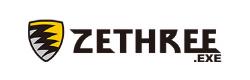 ZETHREE.EXE